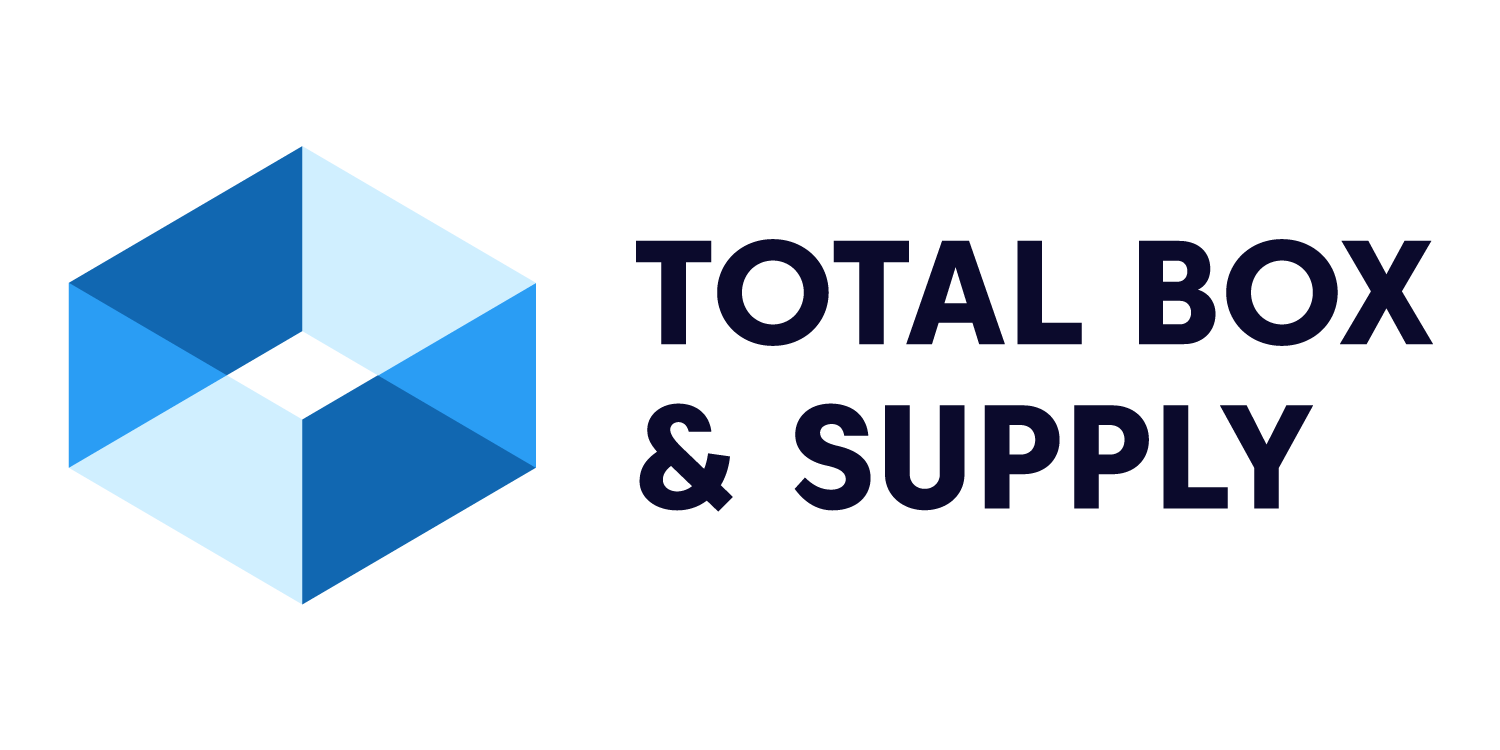 Total Box & Supply